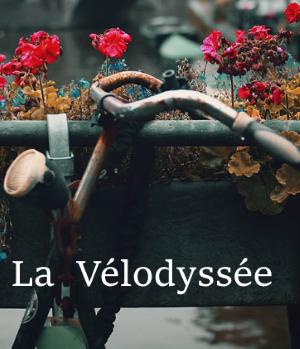 vélodyssée