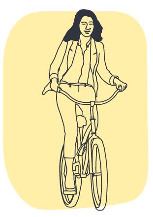 bikeplus_green