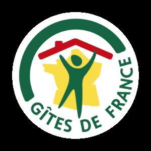 Gîtes de France Atlantique